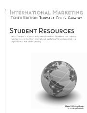 Student Resources From Textbook.pdf