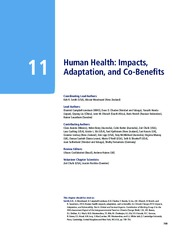 Ch11_Human+Health_Impacts%2C+Adaptation%2C+and+Cobenefits
