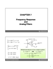 Chapter 7 post lecture(1).pdf