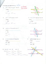 Using_Parallel_Lines__Hints_p2