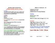 110_Fa11_LUZ-week11ST (1)