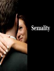 Chapter 9 - Sexuality Student.ppt