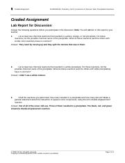 VHS_CHEM_S1_04_11B_L3-4_Lab_Report_for_Discussion_krys hall.doc