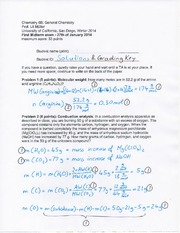 Midterm1_W14_Solutions(1)