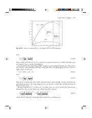 Engineering_Materials_2E_VOLUME2_164.pdf