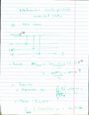 Lukin P271 F08 Notes2