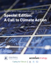 UNGC - A Call  to Climate Action.pdf
