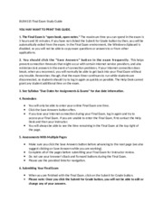 BUSN115_Final_Exam_Study_Guide.docx