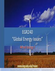 Wk06 01 EGR240 Wind Energy Part I 2016 1010