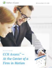cch-axcess-overview-brochure.pdf