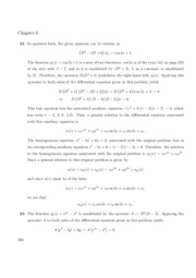 370_pdfsam_math 54 differential equation solutions odd