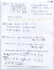 ch9 solutions_2
