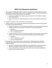 2002 Free Response Questions.doc