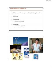 9. Chapter 8 - Energy, Enzymes, & Metabolism.pdf