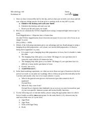 MICR140_SU19_Worksheet1.docx