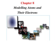 Chapter 8-Lecture notes