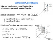 Lecture19_Triple_integrals_and_3D_Coordinates_9-15