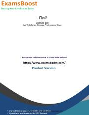 Dell_DSDSC-200_Dell_SC_Series_Storage_Pr.pdf
