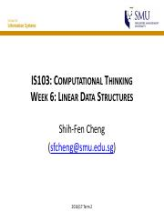 06 Linear Data Structures.pdf