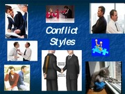 Conflict styles and tactics a_1 (1)