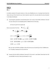 Solutions for Part B of week 6.pdf