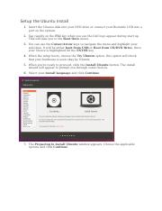 linux-ubuntu-install-guide.docx
