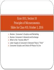 Econ11Lecture10SlidesForClass3October2016.pptx