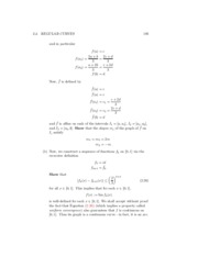 Engineering Calculus Notes 207