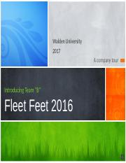 BSG Fleet Feet PPT Rev 1-5-17-1.pptx