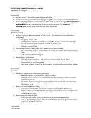 socials 10 essay outline individuals create the greatest change.pdf