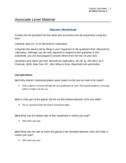 glg101r4_Week_4_Glaciers_Worksheet