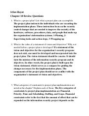 ISF Chapter 10 Review Questions.docx