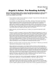 angelas_ashes__anticipation_guide
