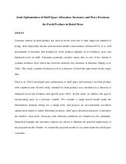 Thesis-Proposal_Abstract_Nilesh.pdf