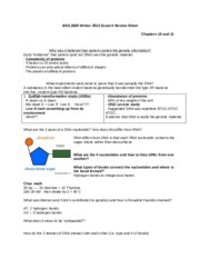 exam ii review sheet Exam ii exam iii exam i review sheet helpful websites computer images   basophil return to lab menu return to top of page exam ii review sheet.