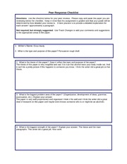 Peer_Review_Worksheet_Erica_Hardy