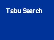 TabuSearch_NEW