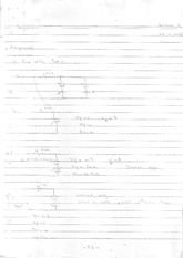 EC434_CLASS NOTES_2012_4__2_1_Section5