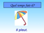 french_weather_CC