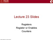 EE101Lecture23