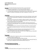 Week 5 Speaking Assessment - info for students.pdf
