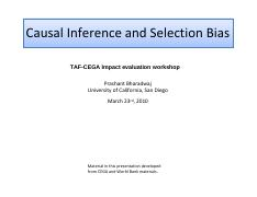 Causal_Inference_and_Selection_Bias.pdf