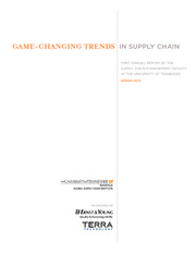 Game-Changing-Trends-Final