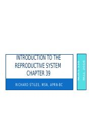 Lecture 6 Reproductive_System_S-2.pptx