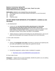 WA6_Resume_Writing