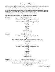 Practice_Solving_Literal_Equations.pdf