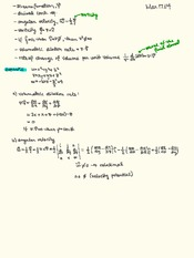 CENG 441 Tutorial 9 Solutions