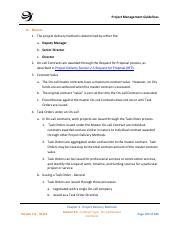 Project Management Guidelines_110.pdf