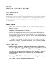 GS120 L06 Application Activity-Dawn McMurray.docx
