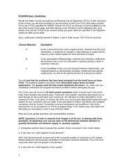 econ 545 quiz answers